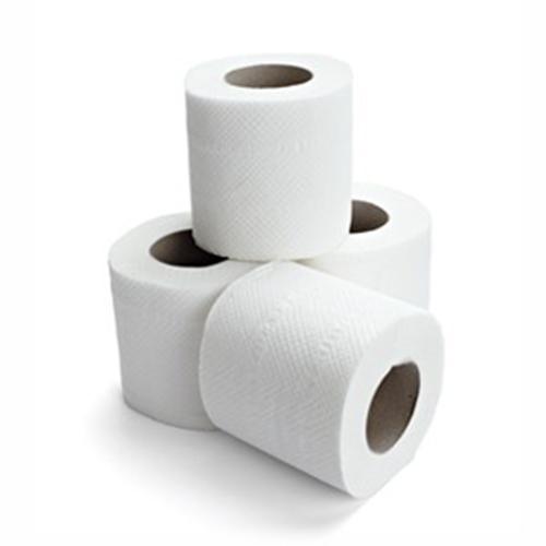 Carta Igienica ruvida