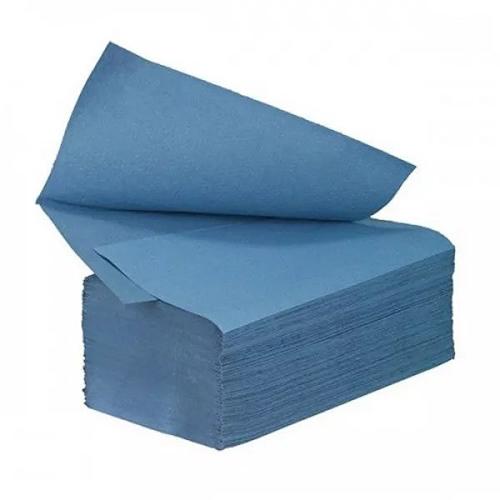 Salviette asciugamani di carta a due strati