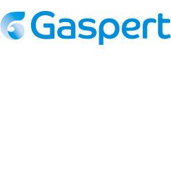 GASPERT